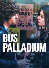 Search netflix Bus Palladium