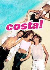 Costa!