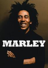 Search netflix Marley