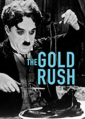 Search netflix The Gold Rush