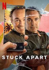 Search netflix Stuck Apart