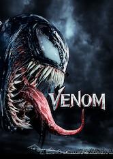 Search netflix Venom