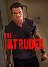 Search netflix The Intruder