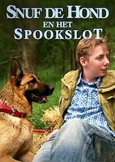 Search netflix Snuf de Hond en het Spookslot