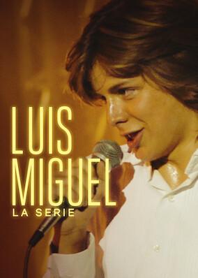 Luis Miguel - La serie (S02)