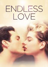 Search netflix Endless Love