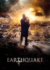 Search netflix Earthquake