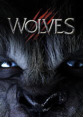 Search netflix Wolves