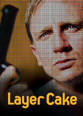 Search netflix Layer Cake