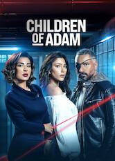 Search netflix Children of Adam
