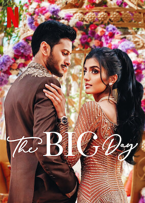 The Big Day (S02)