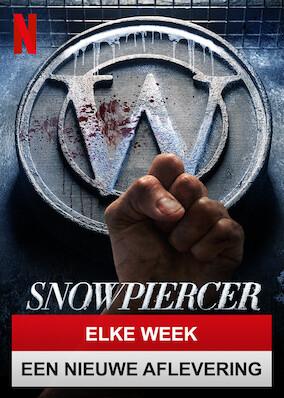 Snowpiercer (S01E08)