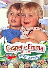 Search netflix Casper and Emma - Best Friends (Dutch Version)