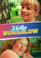 Search netflix Hallo Bungalow
