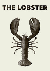Search netflix The Lobster