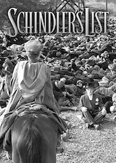 Search netflix Schindler's List