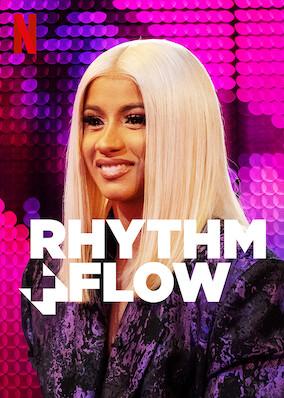 Rhythm + Flow