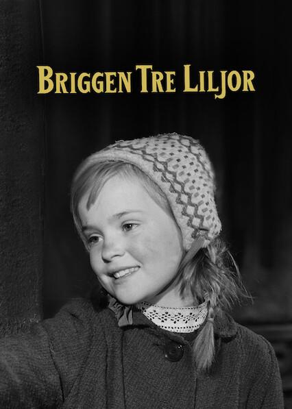 The Brig Three Lilies
