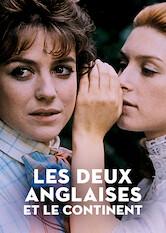 Search netflix Two English Girls