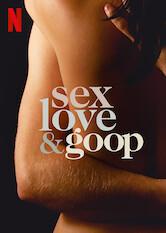 Christiane Amanpour Sex & Love Around the World