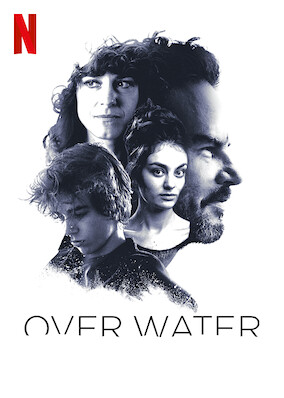 Over Water