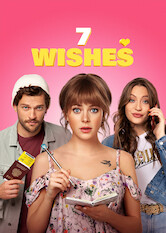 Search netflix 7 Wishes