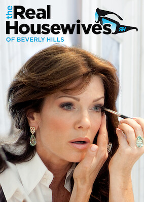 The Real Housewives of Beverly Hills (S03)