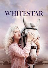 Search netflix Whitestar