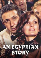 Search netflix An Egyptian Story
