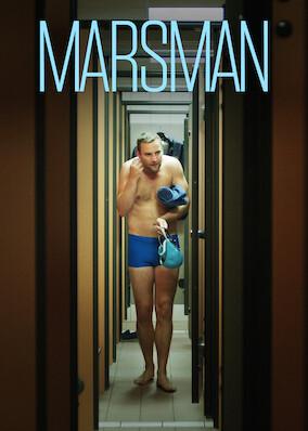 Marsman
