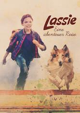 Search netflix Lassie Come Home