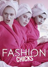 Search netflix Fashion Chicks