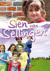 Search netflix Sien van Sellingen