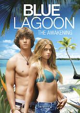 Search netflix Blue Lagoon: The Awakening
