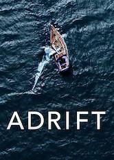 Search netflix Adrift