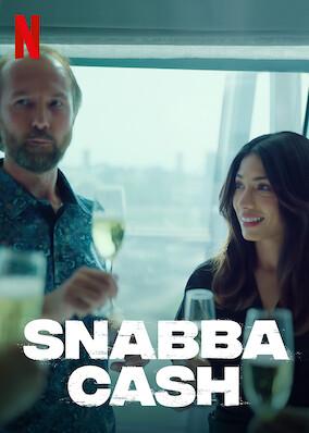 Snabba cash (S01)