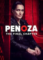 Search netflix Penoza: The Final Chapter