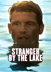 Search netflix Stranger by the Lake
