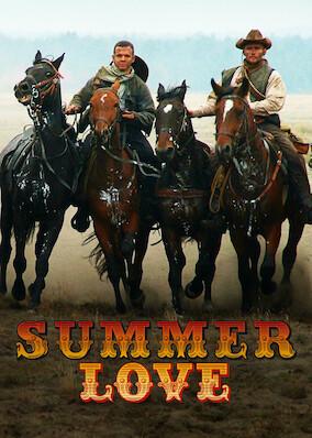 Summer Love (2006)