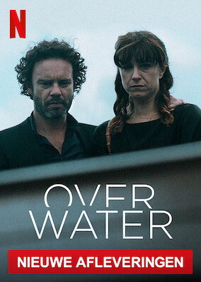 Over Water (S02)