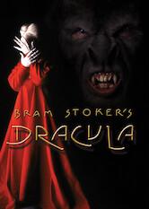 Search netflix Bram Stoker's Dracula