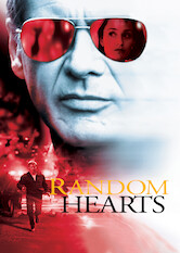 Search netflix Random Hearts