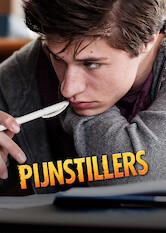 Search netflix Pijnstillers