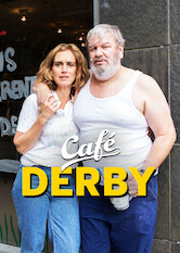 Search netflix Café Derby