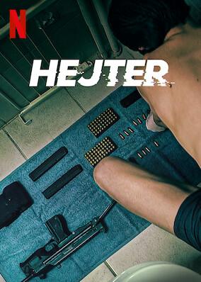 Hejter